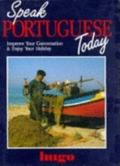 Speak Portuguese Today