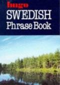 Swedish Phrase Books