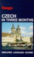 Czech in Three Months