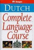 Hugo Complete Audio Courses: Dutch (Complete Language Course)