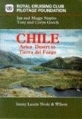 Chile : Africa Desert to Tierra del Fuego