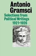 Selections from Political Writings 1921-1926