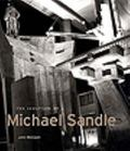 The Sculpture of Michael Sandle (The British Sculptors and Sculpture Series) (The British Sc...