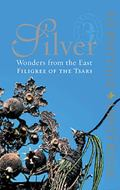 Silver Wonders from the East Filigree of the Tsars