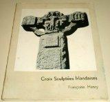 Croix Sculptees Irlandais
