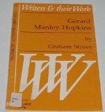 Gerard Manley Hopkins (Writers & Their Work)