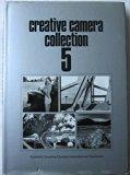 Creative Camera Collection 5