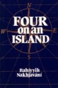 Four on an Island