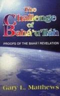 Challenge of Baha'u'llah