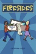 Firesides