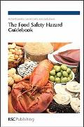 Food Safety Hazard Guidebook