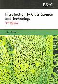 Introduction to Glass Science and Technology