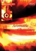 Aromatic Chemistry (Tutorial Chemistry Texts)