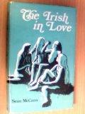 The Irish in love