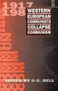 Western European Communists and the Collapse of Communism