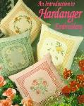 Introduction to Hardanger Embroidery