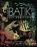 Creative Batik