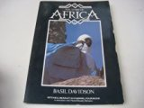 Story of Africa