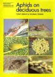 Aphids on Deciduous Trees (Naturalists' Handbook Series)