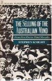 The selling of the Australian mind: From first fleet to third mercedes