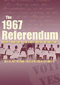 1967 Referendum Race, Power and the Australian Constitution
