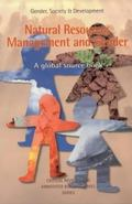 Natural Resources Management and Gender A Global Source Book