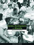 Gender, Development And Diversity