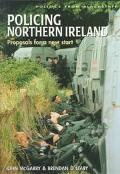 Policing Northern Ireland Proposals for a New Start