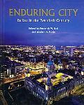 Enduring City Belfast in the Twentieth Century