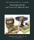 Renaissance Jewels, Gold Boxes And Objets De Vertu The Thyssen-bornemisza Collection