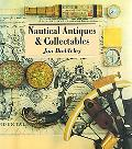 Nautical Antiques & Collectibles