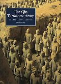 Qin Terracotta Army A Guide to Lintong