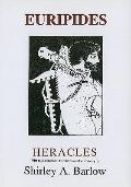Euripides Heracles