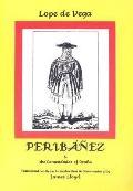 Peribanez