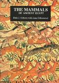 Mammals of Ancient Egypt