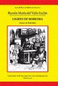 Lights of Bohemia/
