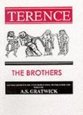 Terrence The Brothers