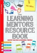 Learning Mentor's Resource Book