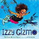 Izzy Gizmo