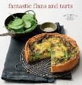 Petits Plats Francais : Fantastic Flans and Tarts