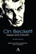 On Beckett : Essays and Criticism