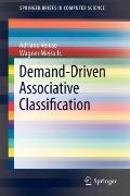 Demand-Driven Associative Classification