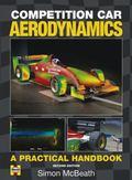 Competition Car Aerodynamics 2nd Edition : A Practical Handbook