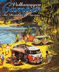 Volkswagen Camper : Six Decades of Success
