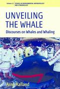 Unveiling the Whale : Discourses on Whales and Waling
