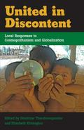 United in Discontent : Local Responses to Cosmopolitanism and Globalization