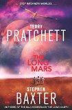 The Long Mars: Long Earth 3