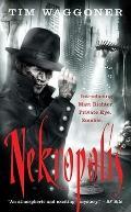 Nekropolis : A Matt Richter Novel