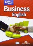 Career Paths - Business English: Student's Pack 2 (International)