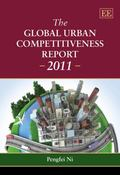 Global Urban Competitiveness Report 2011
